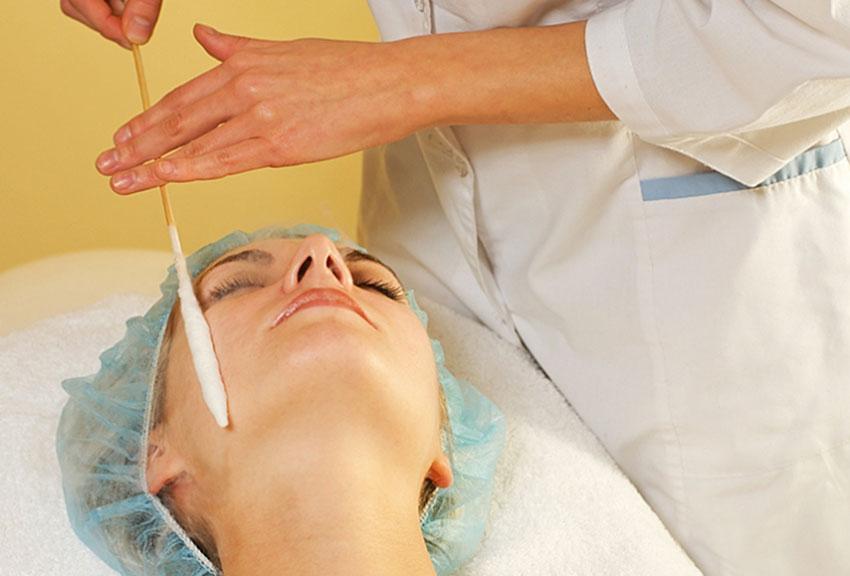 Криотерапия для здоровья