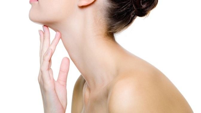 Платизмопластика – операция для идеальной шеи