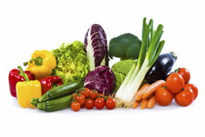 Витамины для здоровья при диетах
