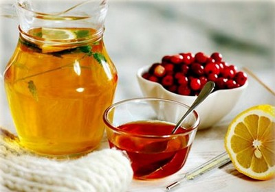 Лечение простудных заболеваний в домашних условиях