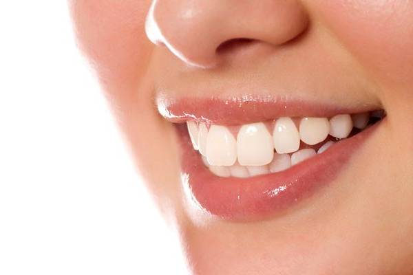 Как правильно ухаживать за полостью рта