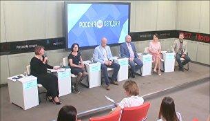 Основные мифы о российской пластической хирургии
