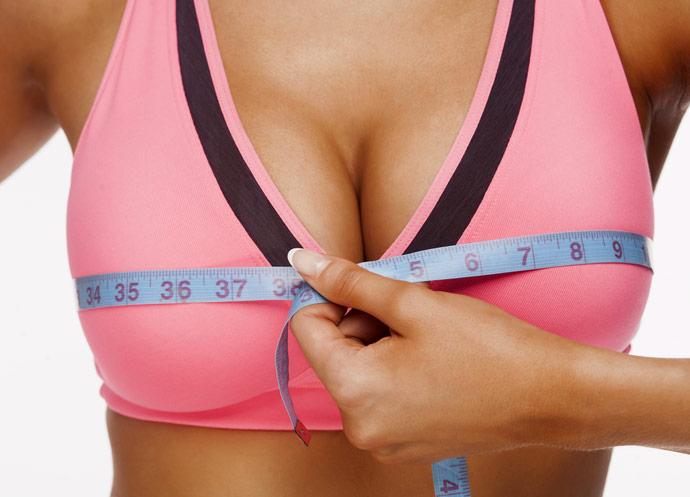 Эффективна ли безоперационная подтяжка груди