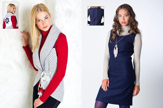Как выбрать детскую одежду для оптовой закупки