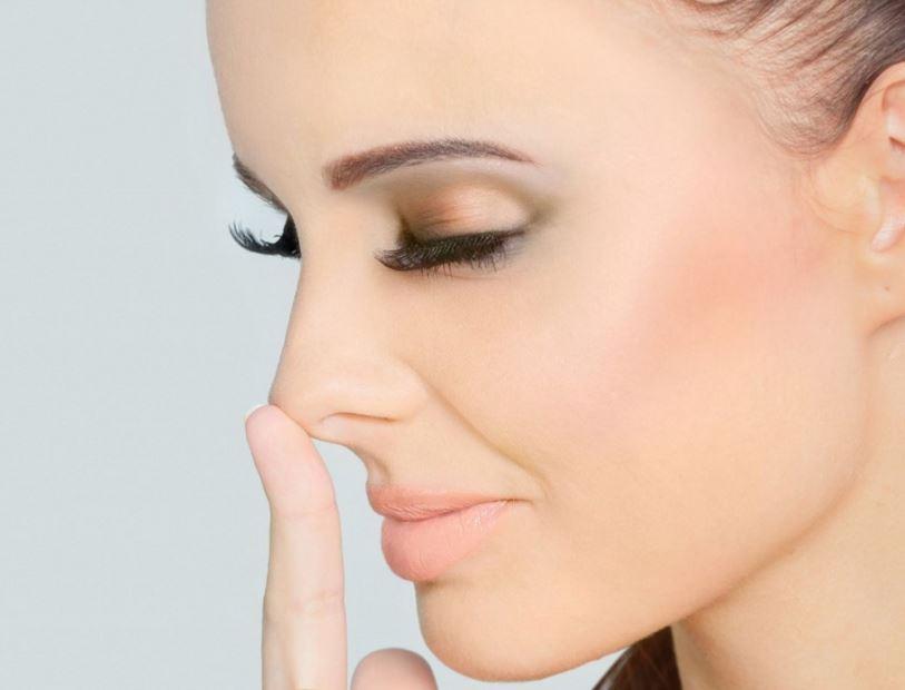 Несколько советов по восстановлению после ринопластики