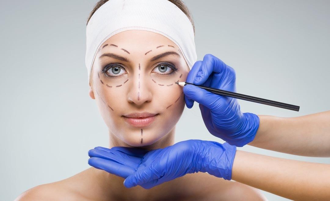 Лучшие советы по выбору пластического хирурга