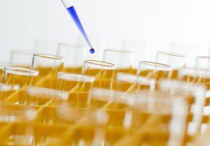 SPRS терапия – омоложение фибробластами