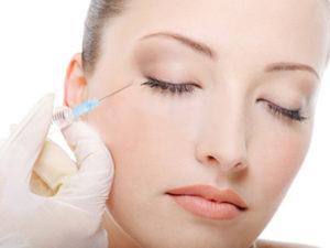 Инъекционные методики в косметологии: советы