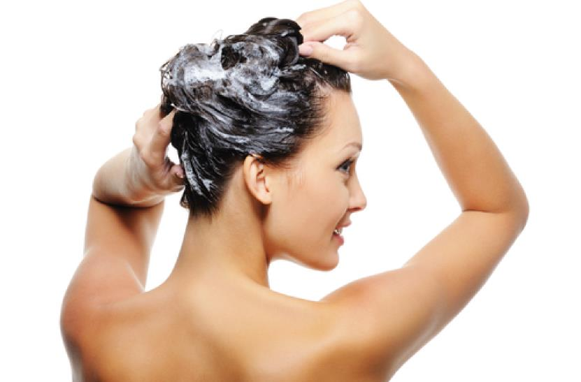 Маски для роста волос в домашних условиях – чудеса без колдовства