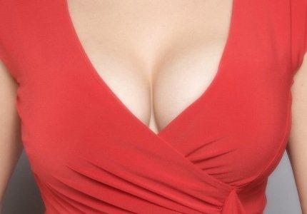 Липофиллинг груди. Да или нет?