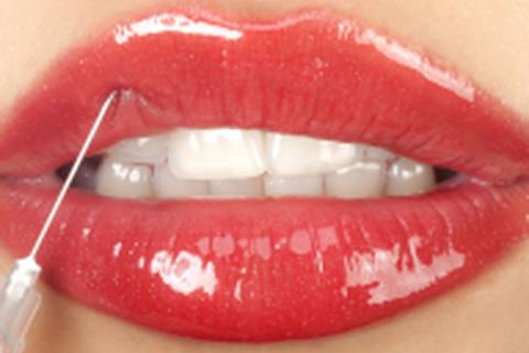 Увеличение губ, как способ создать привлекательный и чувственный образ