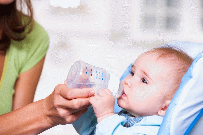 Какие вещи нужно покупать новорожденному?
