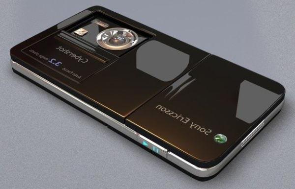 Профессионально выполненный ремонт телефонов «Sony»