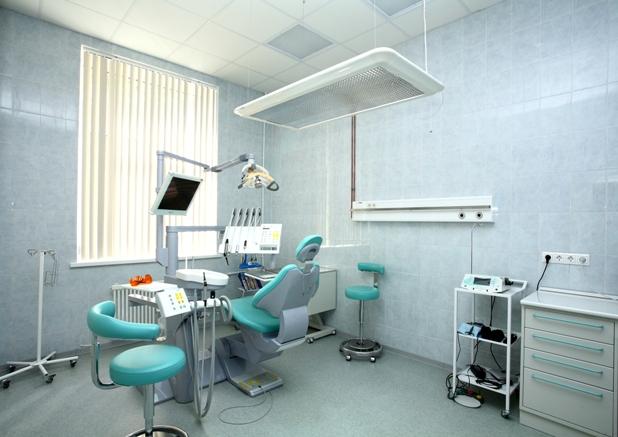 Бизнес-идеи: стоматологическая клиника