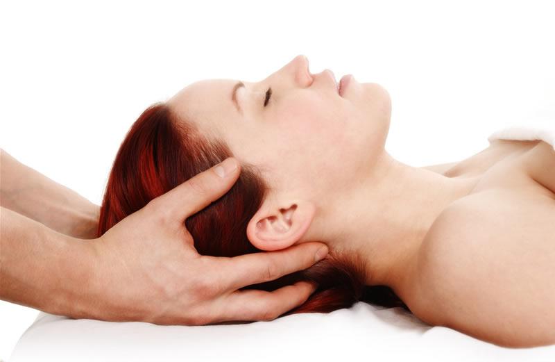 Как вылечить остеохондроз?
