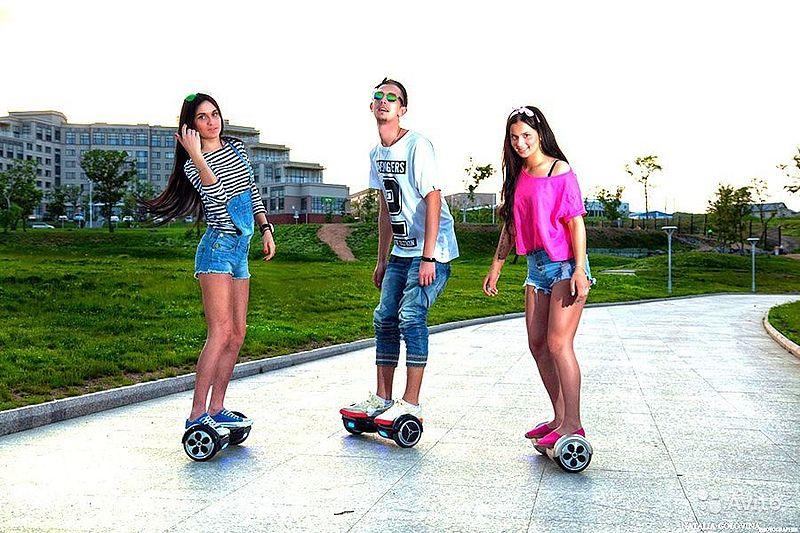 Что можно подарить современному подростку