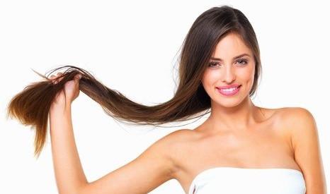 Вся правда о волосах – миф или реальность!