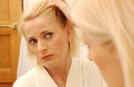 Ботокс для волос – новая процедура для неслабой шевелюры