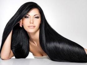 Ботокс для волос: польза или вред