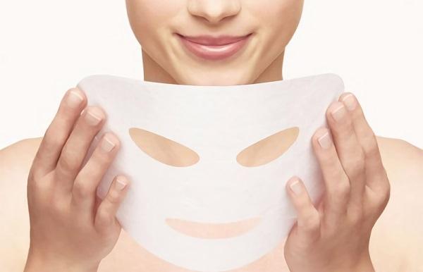 Уход за кожей на клеточном уровне: плацентарные маски