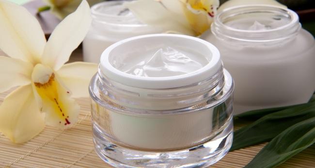 Правильный выбор антивозрастного крема