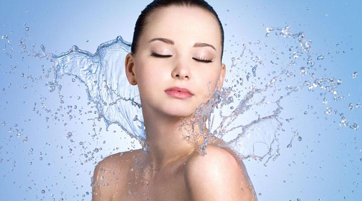 Подарите молодость и здоровье вашей коже