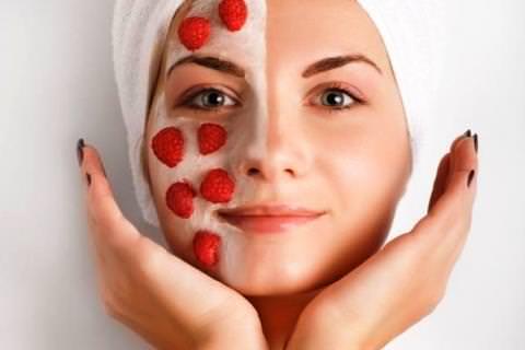 Уход за кожей лица в домашних условиях: 6 рецептов масок