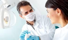 Услуги стоматологии «Гарант»