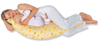Магазин Sonvol – высококачественные подушки для беременных по лояльной цене