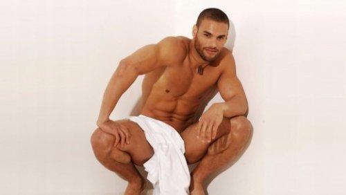 Пластические операции на груди у мужчин