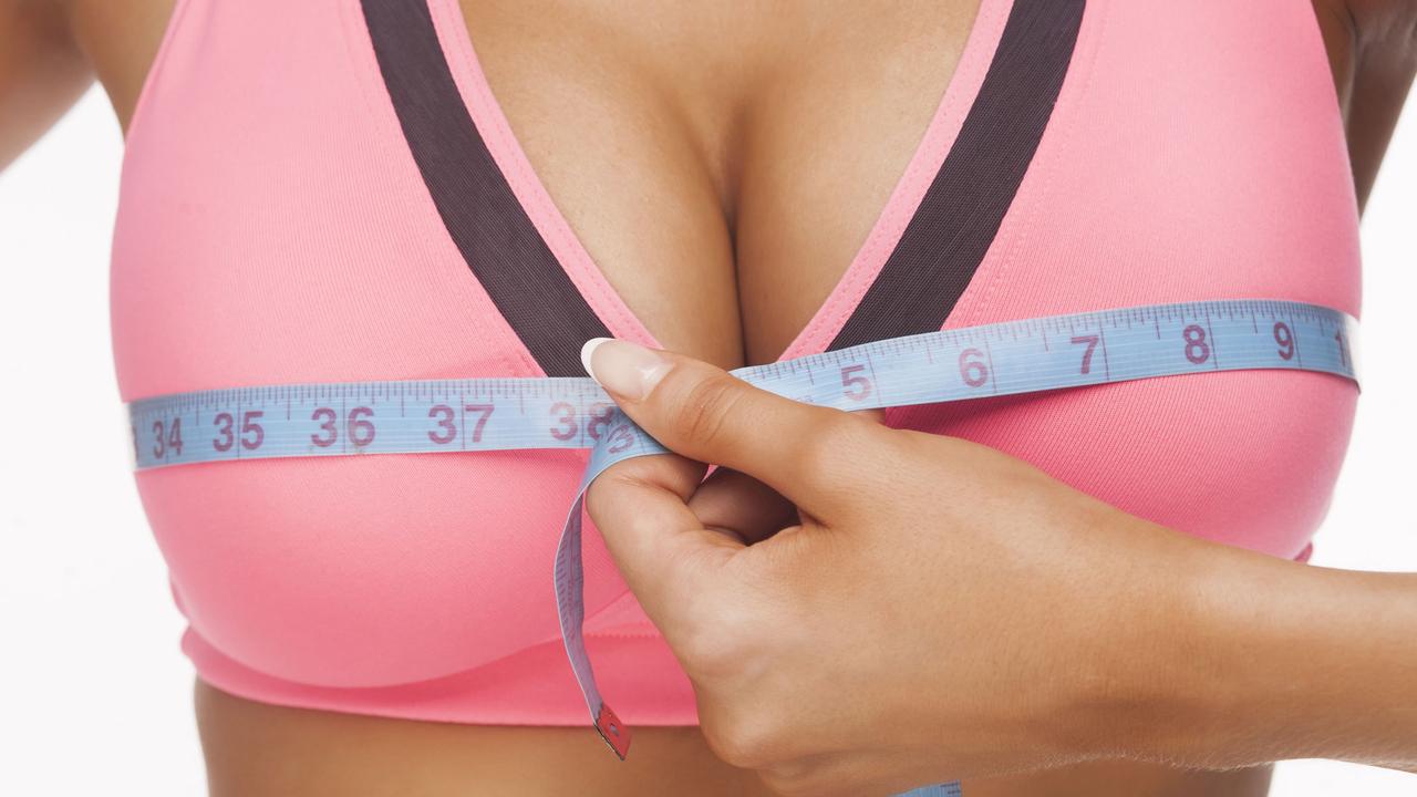 Стоит ли увеличивать грудь