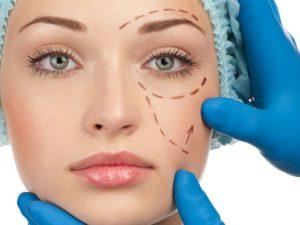 Исследование: пластическая хирургия стала ближе россиянам