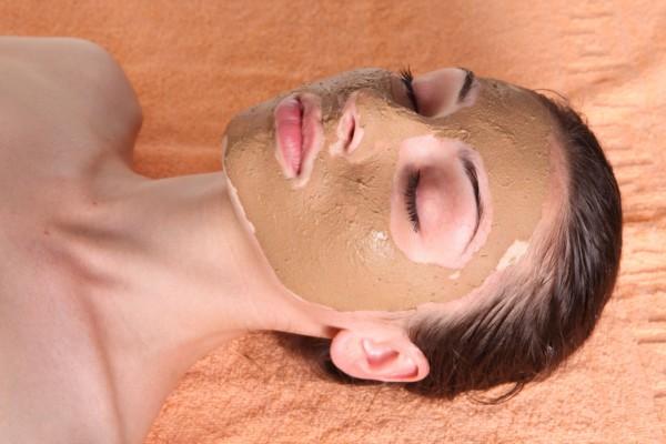 Дрожжевые маски для лица обеспечат красоту и свежесть кожи