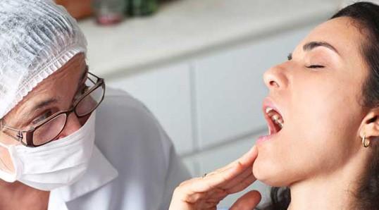 Забота о языке — часть всей гигиены полости рта