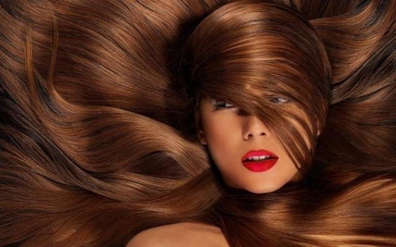 Секреты трихологии вернут красоту Вашим волосам