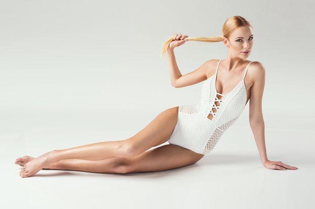 Формула стройности. Как долго сохраняется эффект от пластики фигуры?