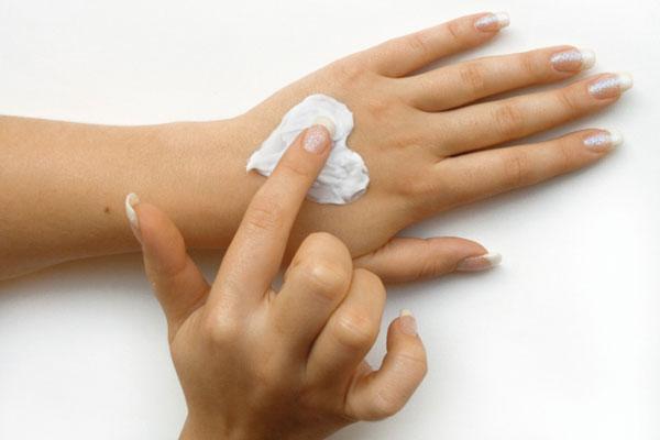 Красивые и ухоженные руки: гордость любой женщины