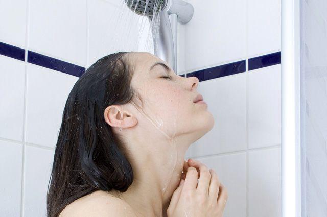 Как приготовить домашние средства от выпадения волос?
