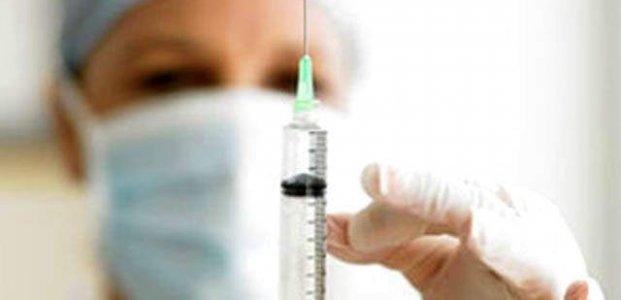 Какие средства используют при лечении гепатита С