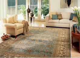 Фирма Art de Vivre: огромнейший выбор ковров разной ценовой категории с доставкой по стране