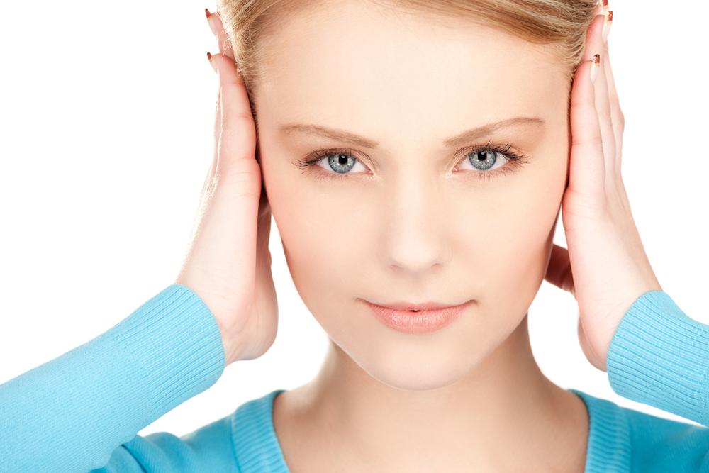 Отопластика: спасите ваши уши!