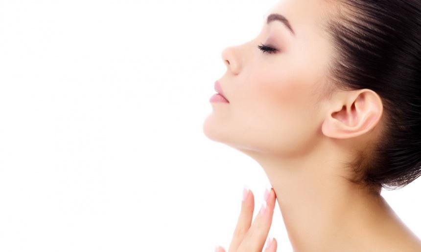 Насколько безопасна подтяжка шеи?