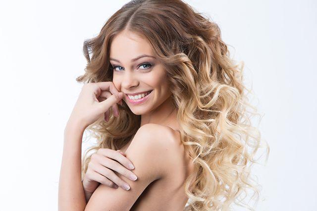 Можно ли «ускорить» косу? Ускоряем рост волос