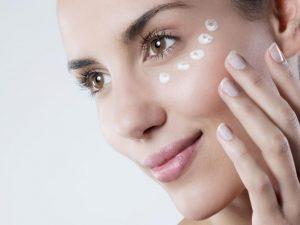10 недорогих и эффективных средств для красоты