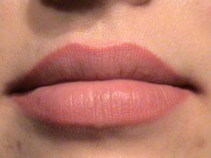 Красивые губы сделает татуаж
