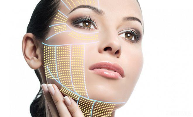 SMAS-лифтинг — омоложение и здоровье кожи лица за один сеанс