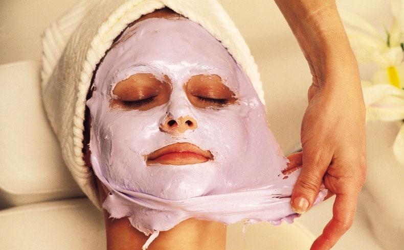 Как сделать кожу подтянутой: натуральные способы