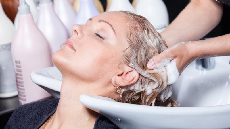 Определены основные правила ухода за волосами зимой