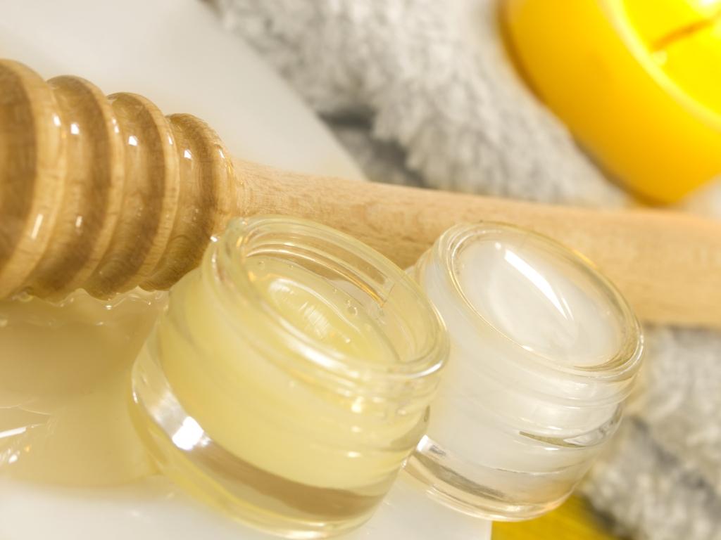 Пчелиный воск для лица: как правильно делать маски из воска