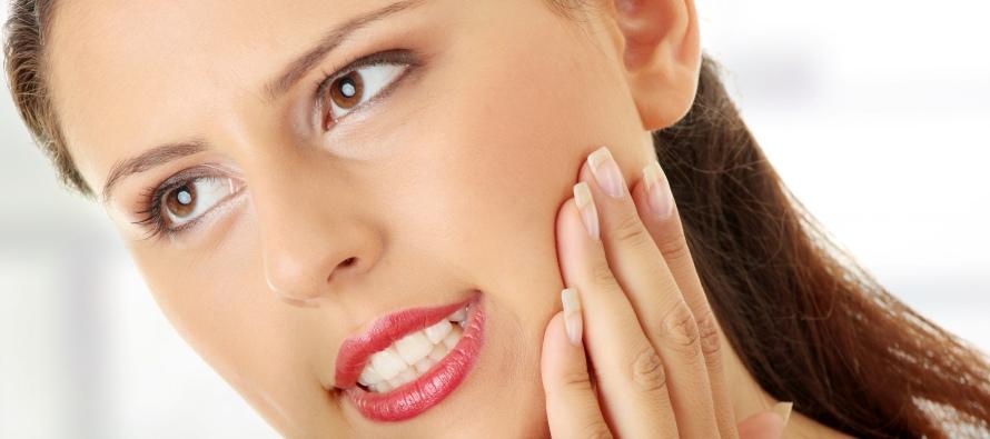 Что делать если после лечения болит зуб? Идти к врачу или нет?